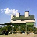 Тульская область — Зерносушилка VESTA 20