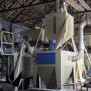 Нижегородская область — Комбикормовый завод производительностью 5 т/ч