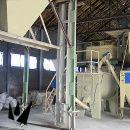 Нижегородская область — Комбикормовый завод производительностью 2 т/ч