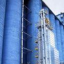 The Republic of Belarus — Grain Dryer, Model VESTA 30