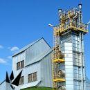 Липецкая область - Зерносушилка серии VESTA 20