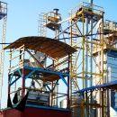 Новгородская область — комплекс по очистке, сушке производительностью 20 т/ч