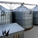 Зерновые комплексы и элеваторы под ключ