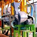 Крупозаводы и оборудование для производства круп
