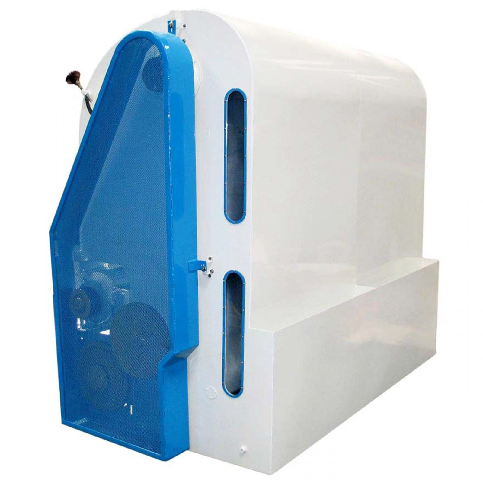 Аспираторы элеватор рамка магнитолы фольксваген транспортер т5